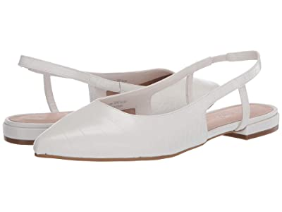 Chinese Laundry Glow (White) Women