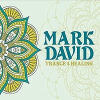 Trance 4 Healing