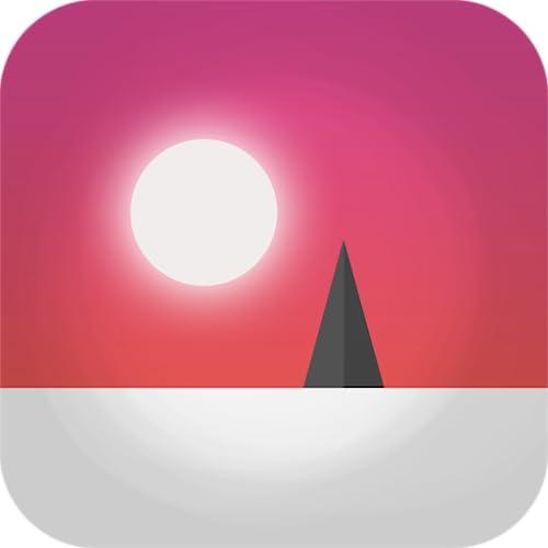 Ball UP! - Bounce Pop & Drop Begeisterung für Android & Kindle Fire Kostenlos