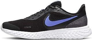 Nike Tenis para Correr para Dama Revolution CD6840041 NGO