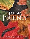 Jardi's Journey (English Edition)
