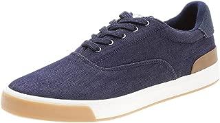 CALL IT SPRING Men's Navy Sneakers-11 UK/India (45 EU) (12 US) (ADIGOSSA)