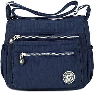 f3fffa8c57f741 Purses and Shoulder Handbags for Women Crossbody Bag Messenger Bags