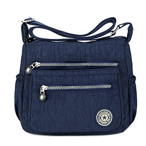 Purses and Shoulder Handbags for Women Crossbody Bag Messenger Bags c343ee82e4