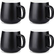 US $3.98 |Shh, Almost, Now You May Speak Mug,Funny Coffee Mug,Office Mug,Work Mug Cup with Stirring Spoon|Mugs| AliExpress