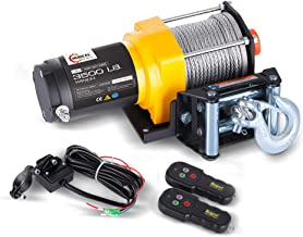 atv winch switch replacement