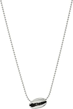 Rebecca Minkoff - Mini Lola Necklace