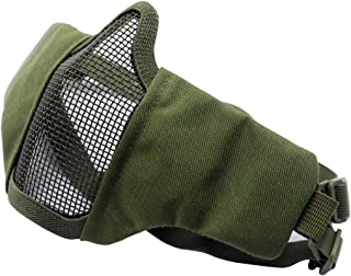 Jffcestore Tactical Mask