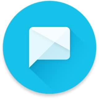 nWeb SuperFast Messenger