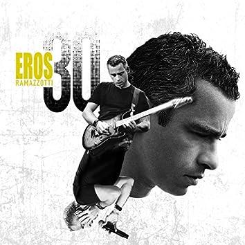 Eros 30 (Spanish/Latin Version)