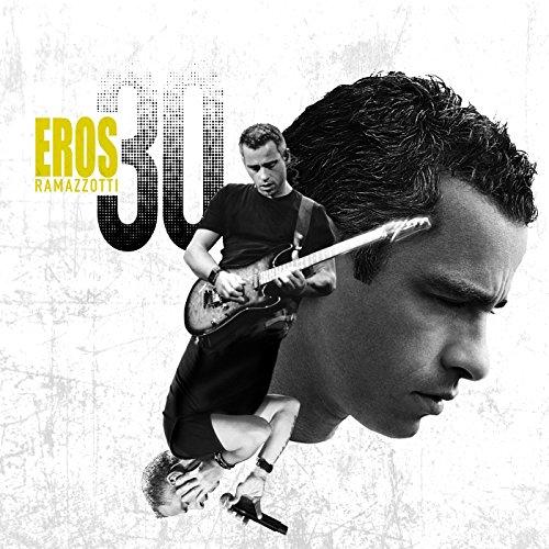 Eros 30 (Deluxe Version)