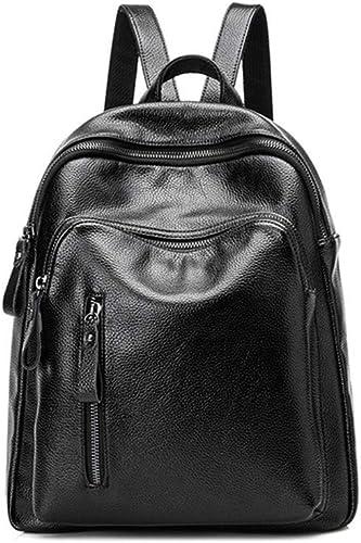 Glhkkp-bag Frauen Rucksack Geldb e Rucksack Mode Schule Rucksack Laptop Tasche wasserabWeißnd für die Reise für Damenschultasche