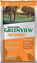 Best greenview fall fertilizer Reviews