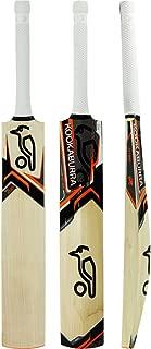 Kookaburra Onyx 200 English Willow Cricket Bat