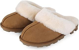 ugg water resistant slipper
