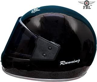 montex no.1 Formula HP Warrior Full Face Graphic Helmet (Black, M)