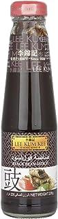 Lee Kum Kee Black Bean Sauce, 226 g