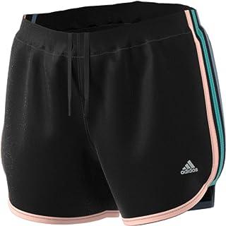 Adidas Running M10 Icon - Pantalones Cortos de Running