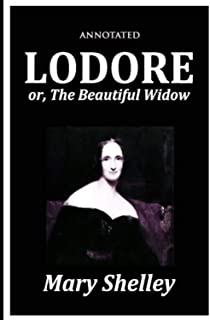 Lodore: Annotated