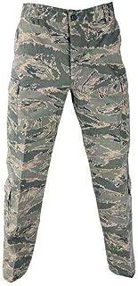 Propper ABU Trouser, Men's, 100% Cotton Ripstop, Air Force Tiger, Size 42