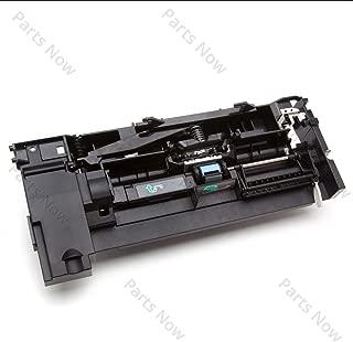 HP LaserJet 4000, 4050 Pick-up Assembly Tray 1 - Refurb - OEM# RG5-2655-000CN