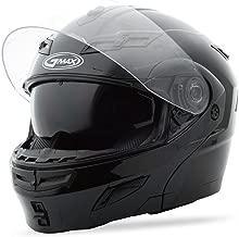 Gmax G1540025 Modular Helmet