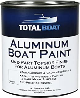 Best white antifouling boat paint Reviews