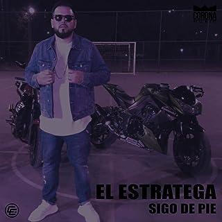 SIGO DE PIE [Explicit]