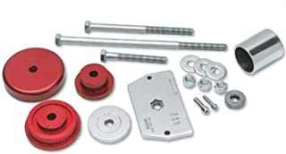 Baker Drivetrain Main Drive Gear and Bearing Service Tool Kit for Models with 6-Speed Cruise Drive