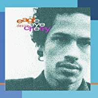 Desireless by Eagle-Eye Cherry (1998-07-21)