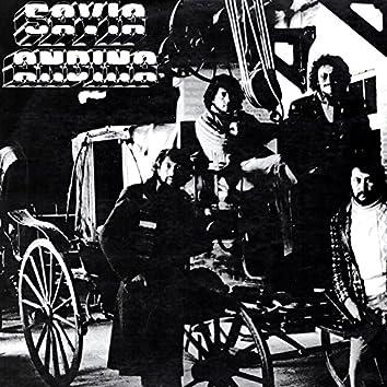 K'Alanchito (Música de Bolivia)