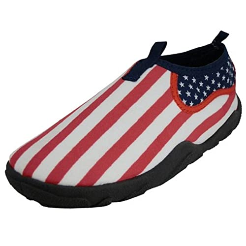 USA Shoes: