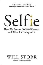 Best will storr selfie Reviews