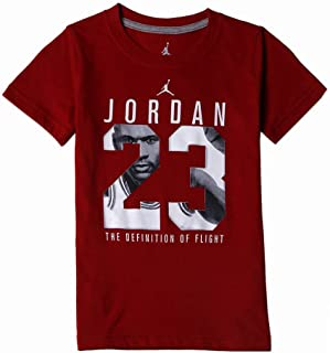 dcc53c52a849 Amazon.com  Jordan - Kids   Baby  Clothing
