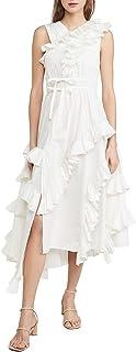 Ulla Johnson Women's Imogen Dress