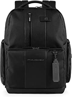 Mochila Porta PC y Porta iPad®Air/Pro 9,7 con cabl