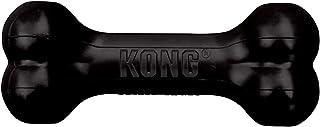 Kong Goodie Bone Extreme Large Dog Toy
