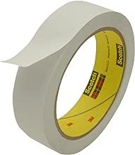 3m 3051 low tack paper tape