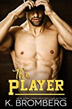 The Player (The Player Duet) (Volume 1)