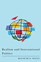 Realism and International Politics