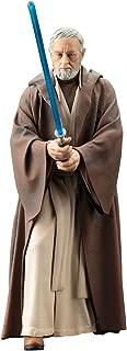 The Flash SW96 Star Wars Episode 4 OBI-Wan Kenobi Artfx Statue