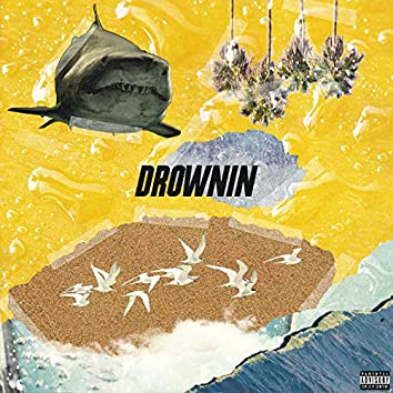 Drownin