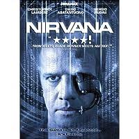 Nirvana [DVD]