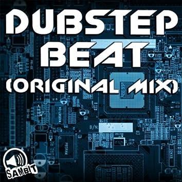 Dubstep Beat