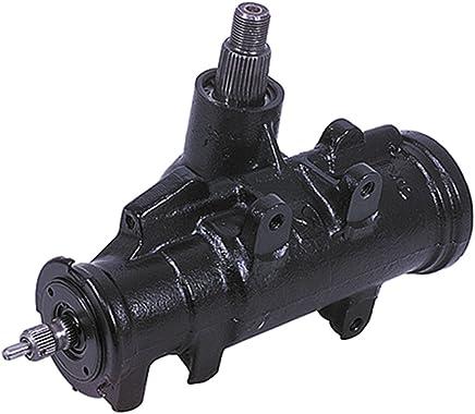 Cardone 27-6530 Remanufactured Power Steering Gear