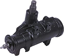 Best chevy steering box replacement Reviews