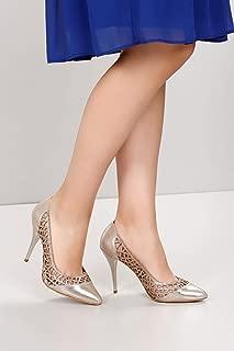Gön Kadın Ayakkabı 95180 DORE
