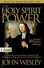 Holy Spirit And Power (Pure Gold Classic)
