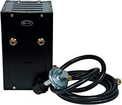 hydro innovations water-cooled co2 generator