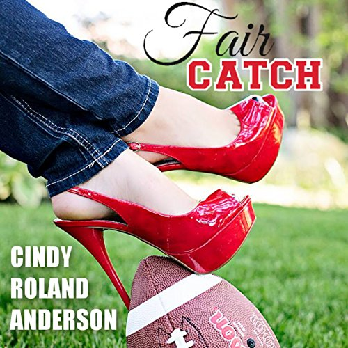 Fair Catch cover art
